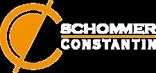 Logo Schommer-Constantin