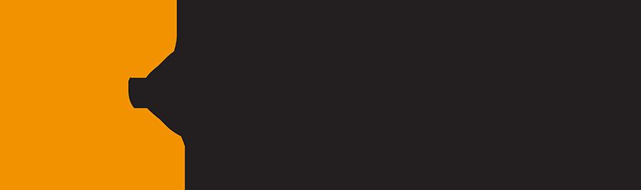 Logo Constantin